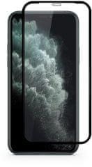 "EPICO Hero Glass iPhone 12 Max (5,4"") - čierne 49912151300005"