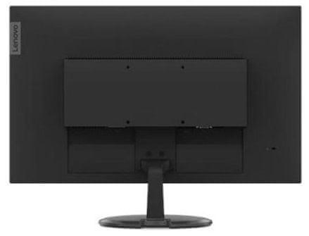Lenovo C24-25 monitor (66B0KAC1EU)