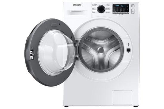 Samsung pralni stroj WW90TA046AE - Odprta embalaža