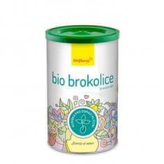 Wolfberry Brokolice BIO semínka na klíčení 200 g Wolfberry