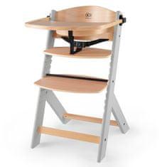 KinderKraft ENOCK grey wooden