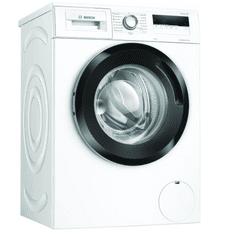 Bosch WAN28160BY pralni stroj, s polnjenjem spredaj