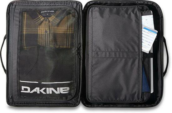 Dakine UtazótáskaConcourseMessenger Pack 20L 10002617-W21 Vx21