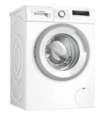 Bosch WAN28122 pralni stroj, s polnjenjem spredaj