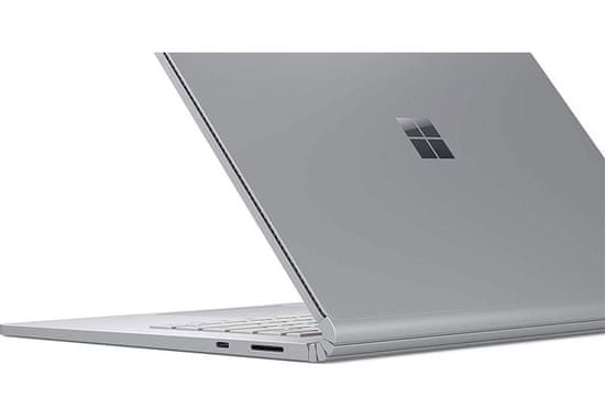 Microsoft Surface Book 3 prenosnik (SMN-00009)