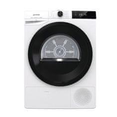 Gorenje DE83/GI sušilni stroj s toplotno črpalko