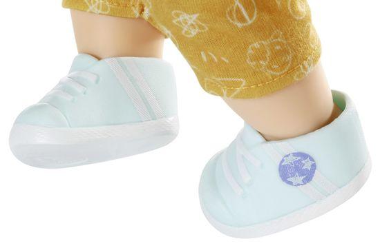 Baby Annabell Little čevlji, 2 para, 36 cm