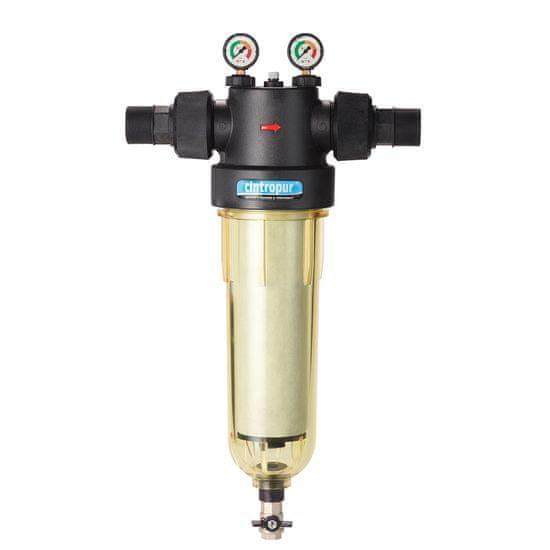 Cintropur Mechanický filtr na vodu CINTROPUR NW 500