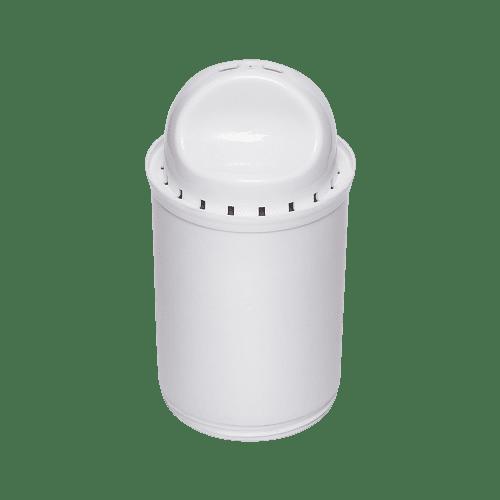 filtr pro filtrační konvice Dewberry