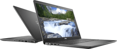 DELL Latitude 15 3510 (XX9MM)