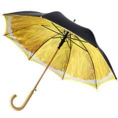 SDI gifts Deštník Lemon