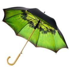 SDI gifts Deštník Kiwi
