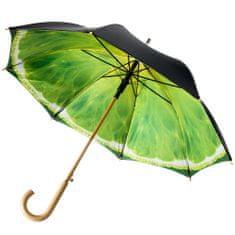 SDI gifts Deštník Lime