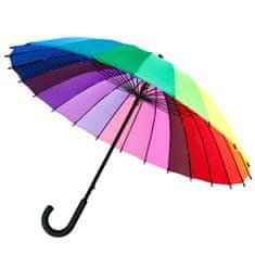 SDI gifts Deštník Spectrum