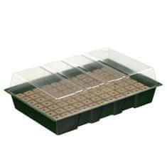 shumee Nature Rastlinjak mini komplet 7x11 celic
