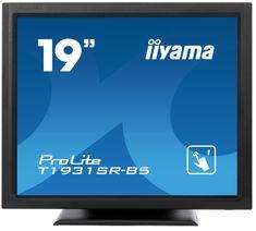 iiyama ProLite T1931SR-B5 LED monitor na dotik