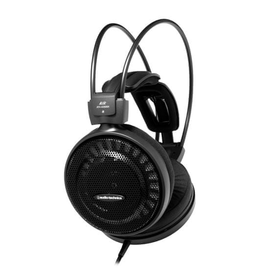 Audio-Technica ATH-AD500X slušalke