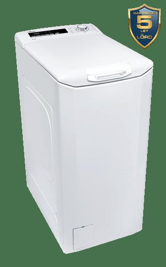 LORD W7 pralni stroj