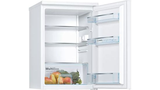 Bosch KTR15NWEA hladilnik, namizni