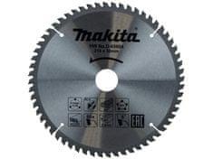 Makita žagin list TCT D-65604