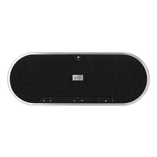 Epos Expand 80T Bluetooth konferenčni zvočnik