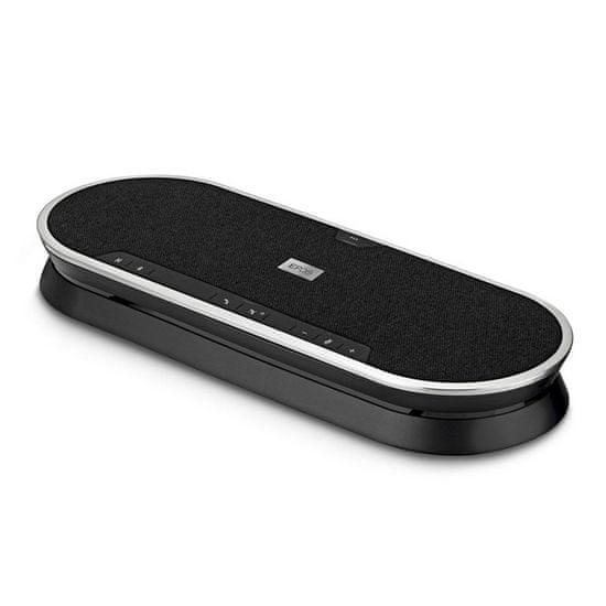 Epos Expand 80 Bluetooth konferenčni zvočnik