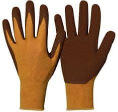 Rostaing rukavice ROSEAU/IT, br. 9
