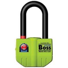 Oxford ključavnica z alarmom Big Boss