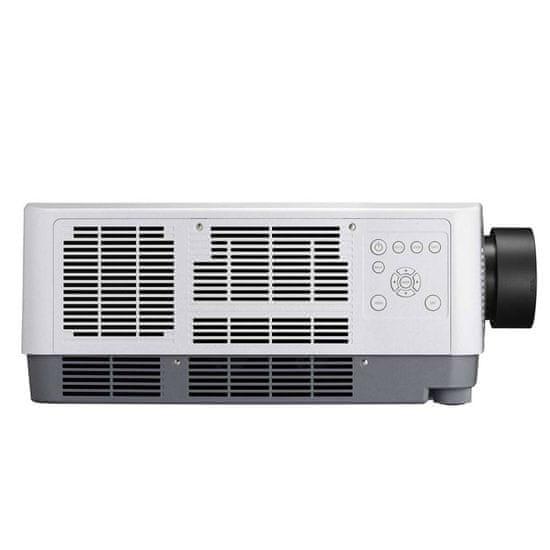 NEC PA703UL LCD laserski projektor, WUXGA, 7000 ANSI lumnov