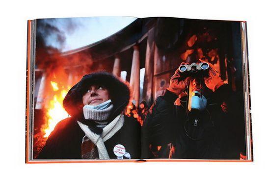 Jan Šibík: Deset let + originální fotografie