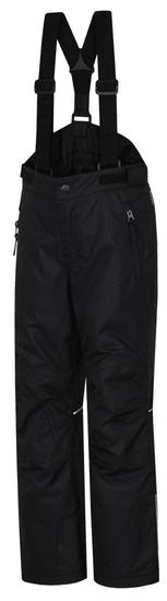 Hannah Akita JR II otroške smučarske hlače