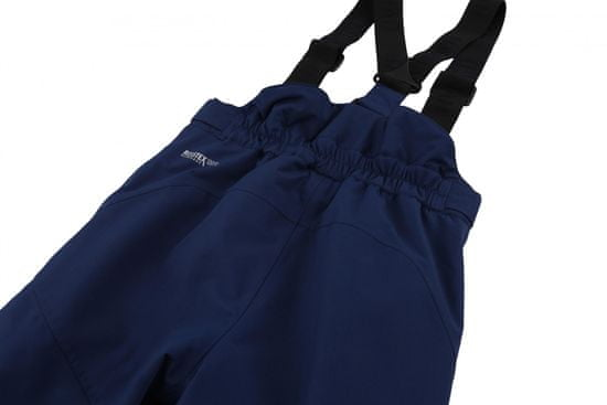 Hannah Akita JR II otroške smučarske hlač