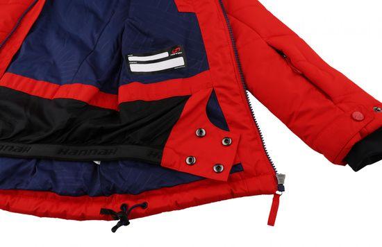 Hannah Waca JR dekliška smučarska bunda