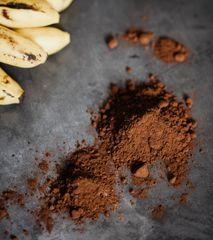 Biobezobalu BIO raw kakao plnotučné