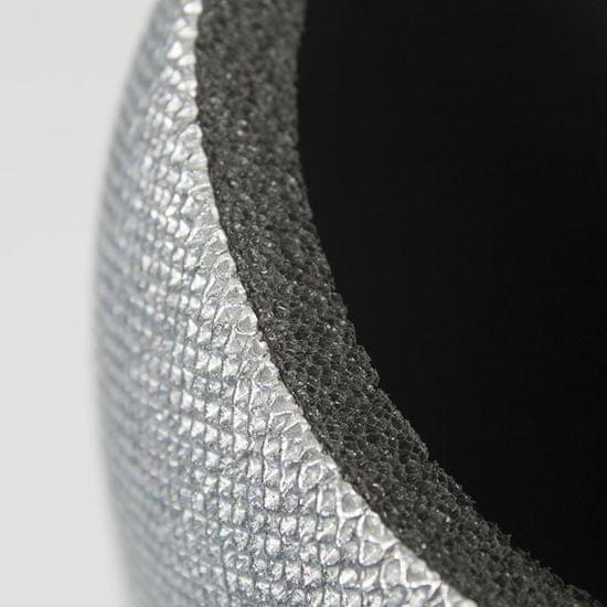 Yate Thermo obleka za plastenke 1,5 l