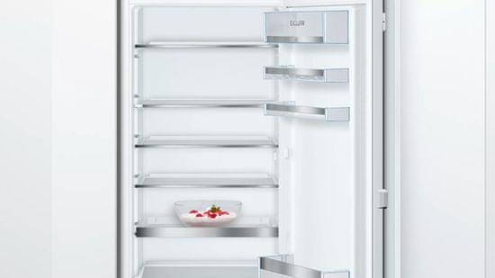 Bosch KIR41AFF0 hladnjak, ugradbeni