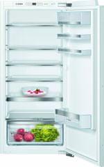 Bosch KIR41AFF0 hladilnik, vgradni