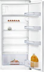 Bosch KIL24NFF1 hladilnik, vgradni