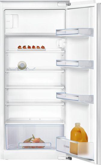 Bosch KIL24NFF1 hladnjak, ugradbeni