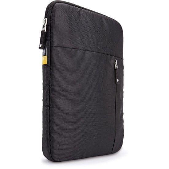 Case Logic Pouzdro na tablet 9-10″ CL-TS110k, černá