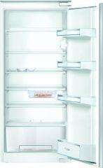 Bosch KIR24NSF2 hladilnik, vgradni