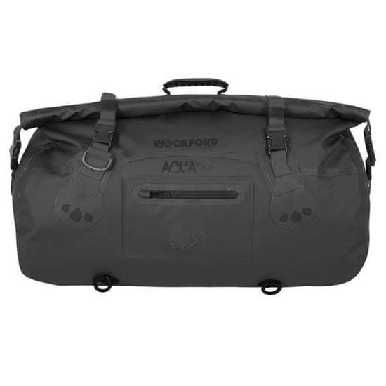 Oxford torba Aqua T-50 Roll Bag