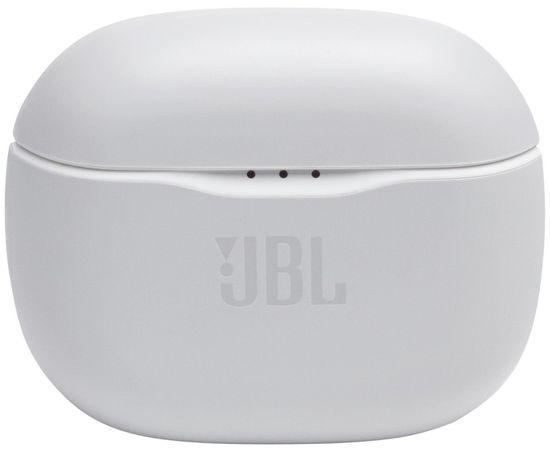 JBL Tune 125TWS slušalke