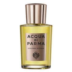 Acqua di Parma Colonia Intensa - EDC 100 ml