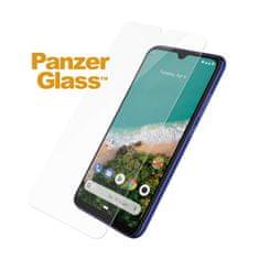PanzerGlass 8015 Edge-to-Edge zaščitno steklo za Xiaomi Mi A3, črno