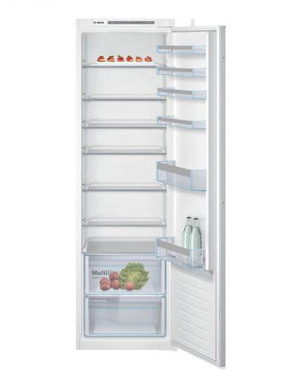 Bosch KIR81VSF0 hladnjak, ugradbeni