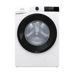 Gorenje pračka WE72SDS