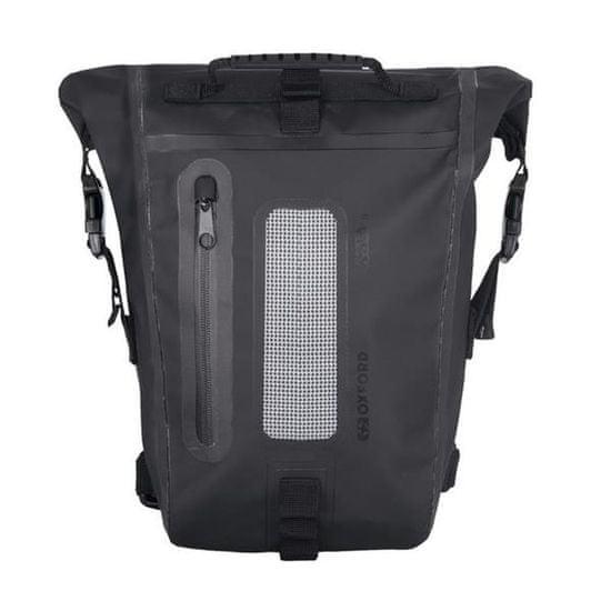 Oxford torba Aqua T8 Tail Bag