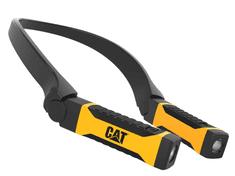 Caterpillar CT7100 LED svetilka za okoli vratu - Odprta embalaža