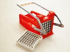 Makro Krájač na hranolky